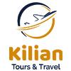 Kilian Tours & Travel
